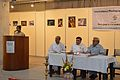 Opening Ceremony - 55th Dum Dum Salon - Indian Museum - Kolkata 2012-11-23 1973.JPG