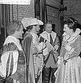 Opera I Puritani in Stadsschouwburg Luc Saldari , Forgioni , Lorenzo Faetani , Bestanddeelnr 913-4333.jpg