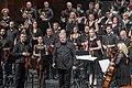 Operaria i Opera SNP, Novi Sad, Gala koncert 21.06. 2019, koncertmajstor Sergej Šapovalov, foto S. Doroški.jpg