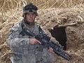 Operation Blackhawk Thrasher Is a Success DVIDS77007.jpg