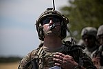 Operation Morning Coffee brings together the New Jersey National Guard and Marine Corps Reserve for joint exercise 150617-Z-NI803-815.jpg
