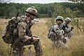 Operation Northern Strike 2014 140811-Z-GS745-1256.jpg