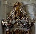 Oppolding St. Johannes Seitenaltar links.jpg