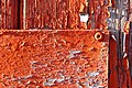 Orange peeling paint -a.jpg