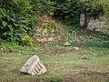 Orasul antic Tomis - Cap de coloana.jpg