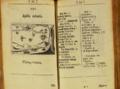 Orbis Sensualium Pictus.png