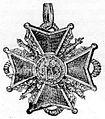 Order św. Stanisława (enc. staropolska).jpg