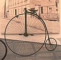 Ordinary bicycle01.jpg