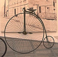 https://upload.wikimedia.org/wikipedia/commons/thumb/a/a7/Ordinary_bicycle01.jpg/200px-Ordinary_bicycle01.jpg