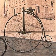 220px-Ordinary_bicycle01.jpg