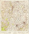 Ordnance Survey One-Inch Sheet 143 Gloucester & Malvern, Published 1946.jpg