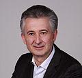 Oreste-Rossi-Italy-MIP-Europaparlament-by-Leila-Paul-1.jpg