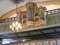 Orgel St. Koloman 1.jpg