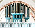Orgel der St.-Laurentius-Kirche.jpg