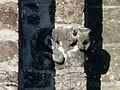 Orgnac-sur-Vézère église relief (2).jpg
