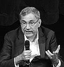 Orhan Pamuk: Alter & Geburtstag