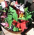 Origami.IMG 9712.JPG