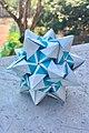 Origami 087.jpg