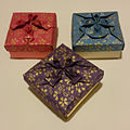 Origami Boxes (16973431495).jpg