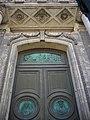 Orléans – hôpital Porte Madeleine, chapelle (08).jpg