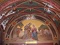 Orléans - église Notre-Dame-de-Recouvrance, intérieur (27).jpg