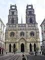 Orléans - cathédrale, extérieur (05).jpg