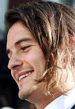 Orlando Bloom - Wikipe... Orlando Bloom Wiki