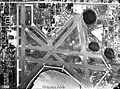 Orlando AFB 1954.jpg