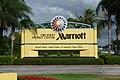 Orlando World Center Marriott 01.jpg