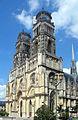 Orleans Cathedral.jpg