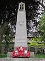 Ormskirk Cenotaph (1).jpg
