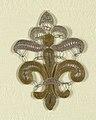 Ornament (Austria), ca. 1900 (CH 18616449).jpg