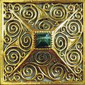 Ornament am rechten Seitenaltar Herz Jesu Augsburg.jpg