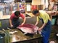 Oroshi hocho Tuna Knife.jpg