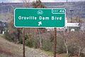 Oroville Dam.jpg