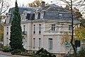 Orsay château faculté des sciences.jpg