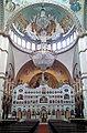 Orthodox Cathedral - São Paulo, Brazil - 4.jpg