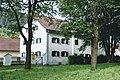 Ortnerhof 02.jpg