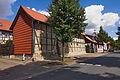 Ortsblick in Linden (Wolfenbüttel) IMG 0625.jpg