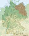 Ortsnamenendung-ow.png