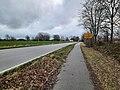 Osdorf, Aukamp.jpg