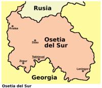 Osetia del Sur.png