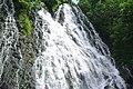 Oshinkoshin Falls 20140811.jpg