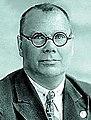 Oskar Johansson.jpg