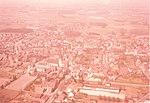 Ostbevern1979-5.jpg