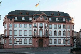 Osteiner Hof - The Osteiner Hof