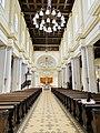 Ostrawa- katedra wnętrze.jpg