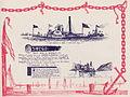 Oswego (towboat 1848) 02.jpg