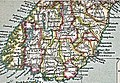 Otago Map 1913.jpg