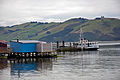 Otago Peninsula boat sheds series 1, 28 Aug. 2010 - Flickr - PhillipC.jpg